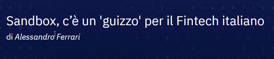 IBM – 09/02/2021